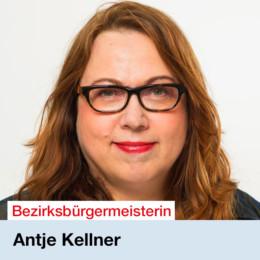 A. Kellner