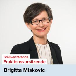 B. Miskovic