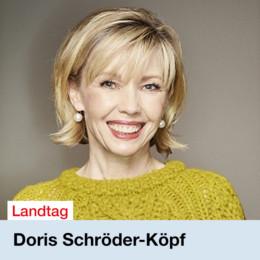 D. Schröder-Köpf