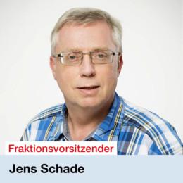 J. Schade