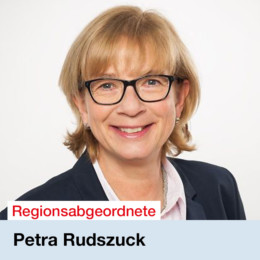 P. Rudszuck