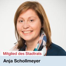 A. Schollmeyer
