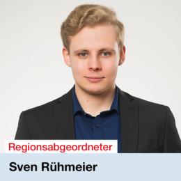 S. Rühmeier