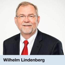 W.Lindenberg
