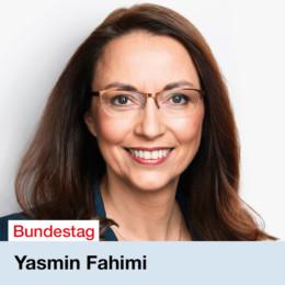Y. Fahimi