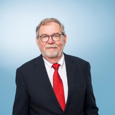 Wilhelm Lindenberg